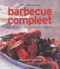 Barbecue compleet / druk 1