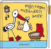 9 Maanden dagboek