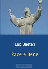 Pace e Bene / druk 1