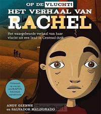 Het verhaal van Rachel