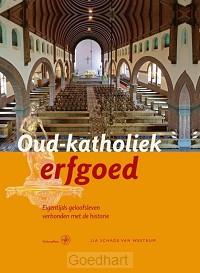 Oud-katholiek erfgoed