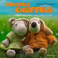 Christels knuffels