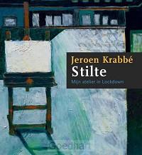 Jeroen Krabbé - Stilte