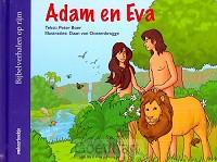 Adam en eva/noach