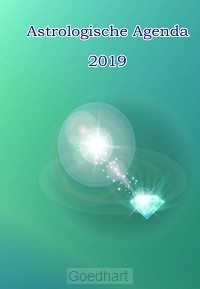 Astrologische agenda 2019