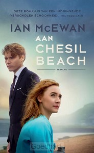 Aan Chesil Beach filmeditie