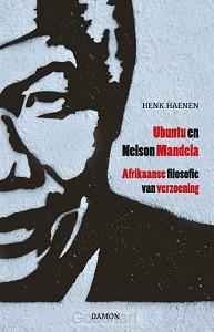 Ubuntu en Nelson Mandela