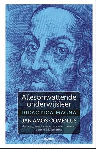 Jan Amos Comenius, Allesomvattende onder
