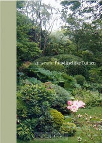 Paradijselijke tuinen