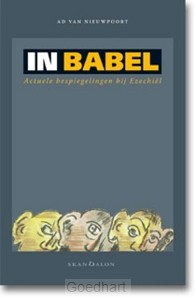 In Babel / druk 1