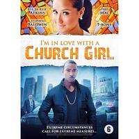 Ii'm in love with a church girl