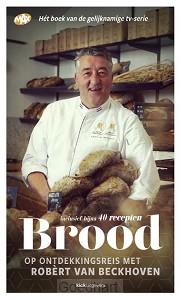 Brood op ontdekkingsreis