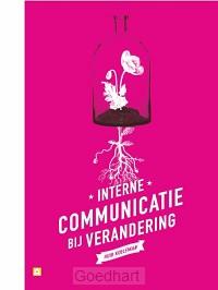 Interne communicatie bij