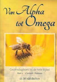 Van Alpha tot Omega 2
