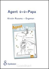 Agent 0-0-Papa