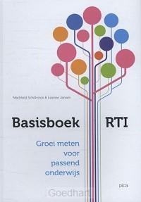 Basisboek RTI