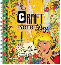 Agenda craft