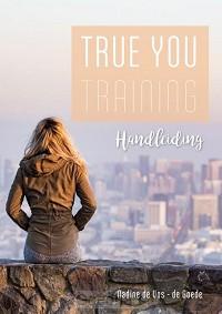 True You training