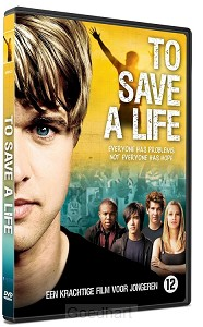 To Save a Life (Rerelease)