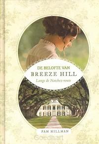 Belofte van breeze hill