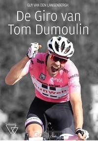 In het spoor van Tom Dumoulin