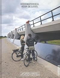 Hoogwatergeul voor de IJssel