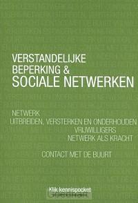 Verstandelijke beperking & Sociale netwe