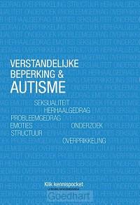 Verstandelijke beperking & autisme