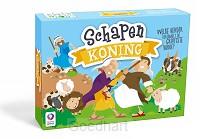 Schapenkoning