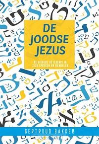 Joodse Jezus