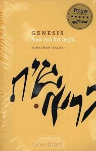 3 pak Genesis + Exodus + Leviticus