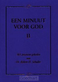 1 minuut voor god deel 2