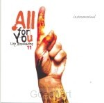 All for you life opwekking 11