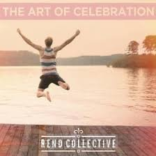 Art of celebration (vinyl), the