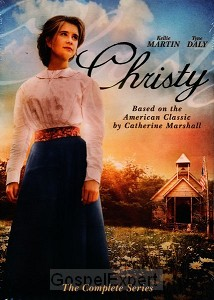 Christy - Complete USA