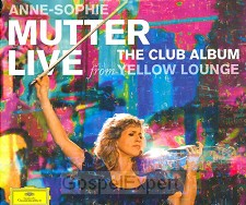 Club album (from yellow Lounge)