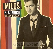 Blackbird (Beatles Tribute)