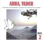 Abba Vader 2