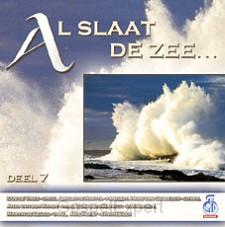 Al slaat de zee 7