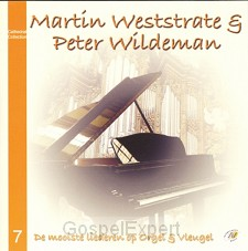 Martin Westrate & Peter Wildeman (7)