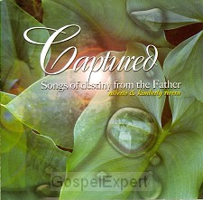 Captured / Songs of Destiny