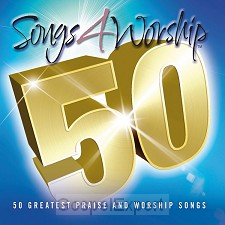 50 songs for worship