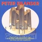 bespeelt het Steendam-orgel Apeldoorn