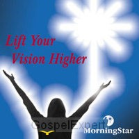 Lift Your Vision Higher (CD)