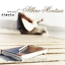 Diario 1979 - 1992 (CD)