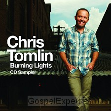 Burning Lights SAMPLER 3 tracks