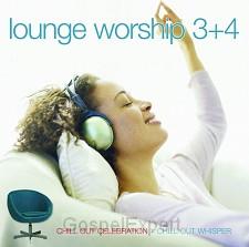 Lounge worship 3 & 4