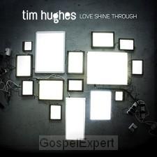 Love shine through