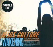Awakening: Live From Chicago (2-CD)