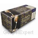 Bach Edition (Complete 200 Cantatas)